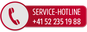 infactory: Service-Hotline